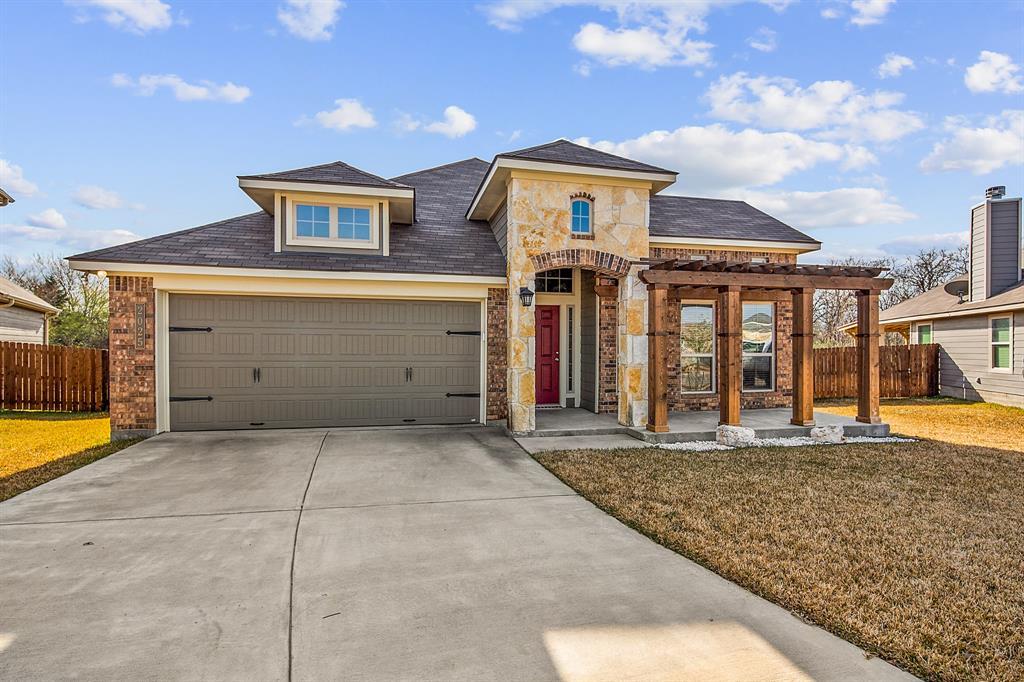 2025 Jester Trail, Bryan, TX 77807