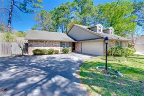 6906 Oakwood Glen Circle, Spring, TX 77379