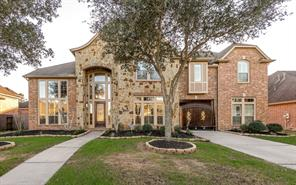 3108 richard lane, friendswood, TX 77546