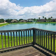 519 chickory field lane, pearland, TX 77584