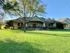 806 evergreen drive, friendswood, TX 77546