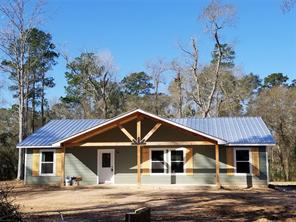 29 County Road 2286, Cleveland, TX 77327