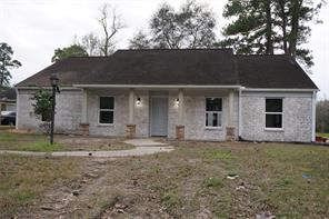 18043 Rolling Creek, Houston, TX, 77090