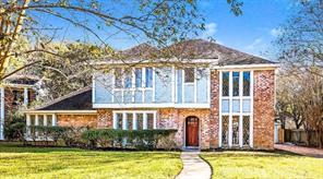 1210 Lindfield Lane, Houston, TX, 77073