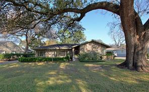 4646 Ingersoll, Houston, TX, 77027
