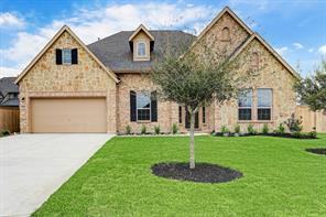 4039 Maybrook, League City, TX, 77573