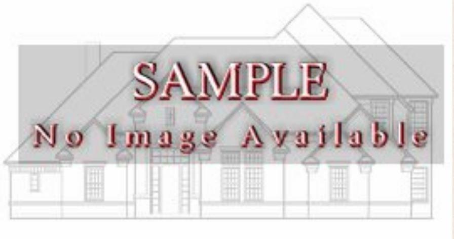 20406 Bushwyn Lane, Katy, TX 77449