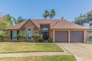 1035 margate drive, pearland, TX 77584