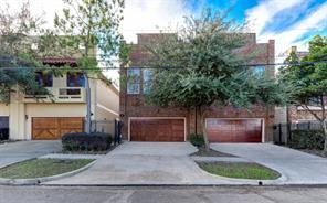 708 E 6th 1/2 Street, Houston, TX 77007