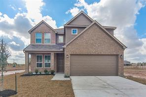 6510 early winter drive, humble, TX 77338