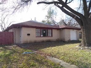 2220 Dorothy, Pasadena TX 77502