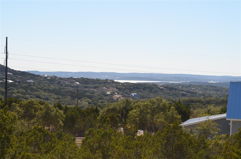 1349 Sunset View, Fischer, TX 78623
