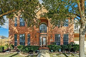 1011 vatican court, pearland, TX 77581