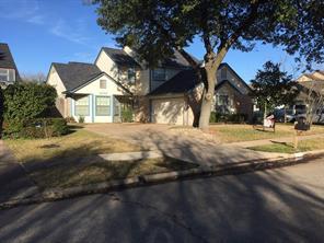 12022 creekhurst drive, houston, TX 77099