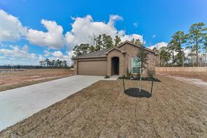 6511 early winter drive, humble, TX 77338