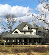 2112 County Road 36, Angleton, TX 77515