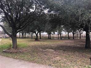 5002 mourning dove drive, richmond, TX 77469