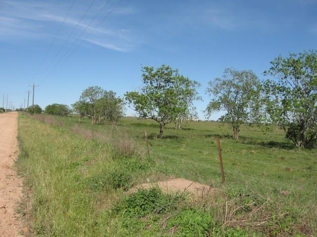 This 155 acres lot is an excellent property that maybe developed for commercial and residential housing.