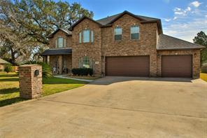 1006 Avenue A, Sweeny, TX, 77480