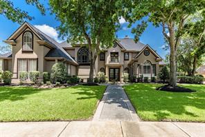 3706 Acorn Wood Way, Houston, TX 77059