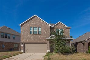 13409 Clayton Lake Lane, Houston, TX 77044