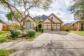 10206 Garden, Missouri City, TX, 77459