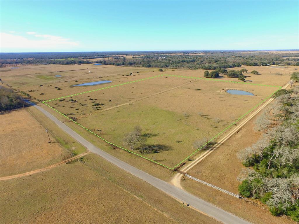 TBD County Road 230, Weimar, TX 78962