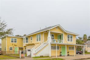 4902 avenue q, galveston, TX 77551