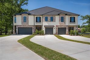 14902 Diamondhead Road, Conroe, TX 77356
