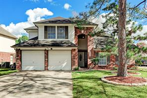 14347 sun harbor drive, houston, TX 77062