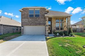 223 brookwood park lane, dickinson, TX 77539