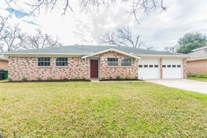 5815 effingham drive, houston, TX 77035