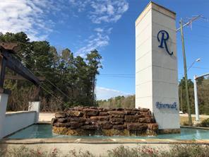 19458 Riverwalk Drive, Porter, TX 77365