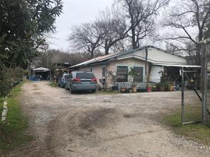 6116 breen drive #1, houston, TX 77086