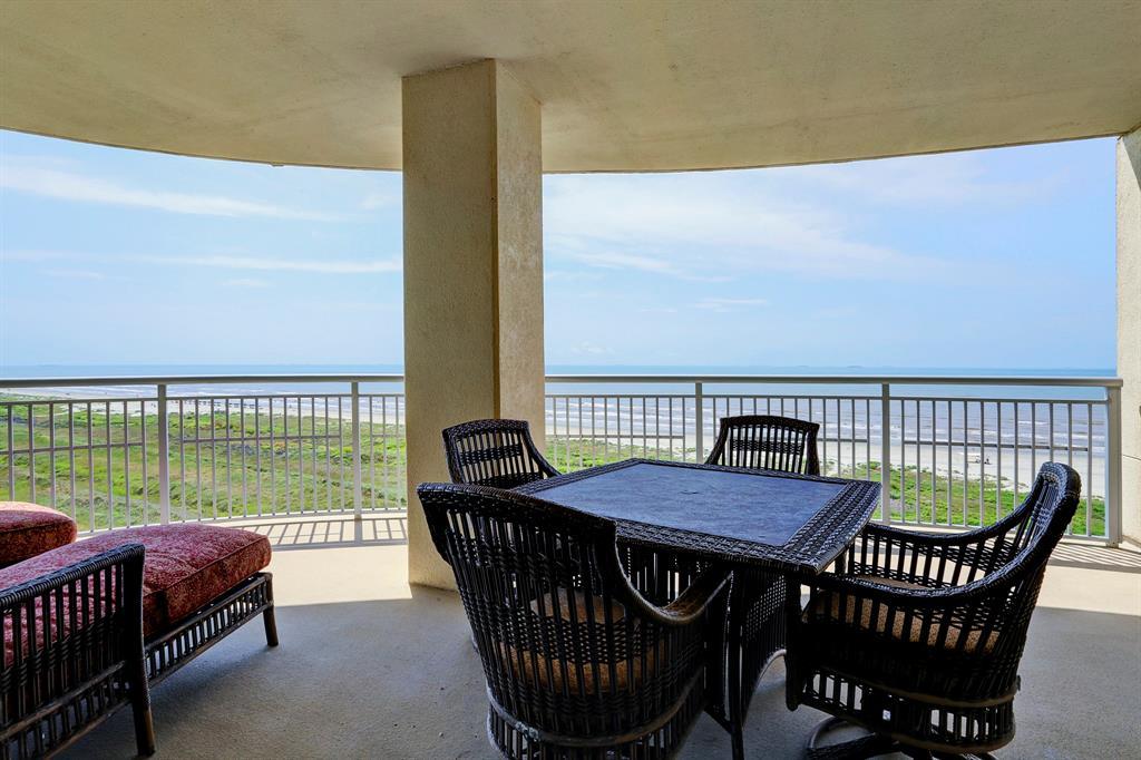 801 E Beach Drive BC0500, Galveston, TX 77550