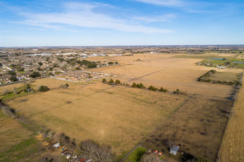 000 Hwy 77 August St, Schulenburg, TX 78956