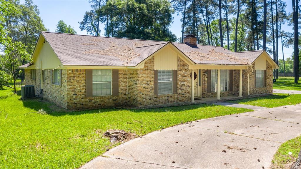 29826 Keen Road, Tomball, TX 77377