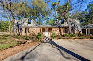 23414 Green Forest, Hockley TX 77447