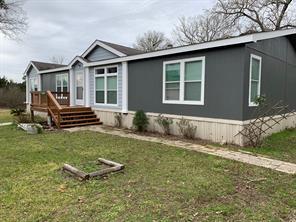 2200 LAKE RIDGE, Caldwell, TX, 77836