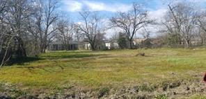 001 Hemphill, Texas City, TX, 77591