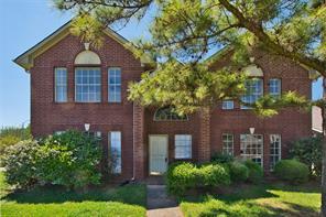 10803 Oak Acres, Houston, TX, 77065