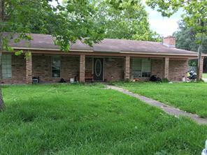 10766 County Road 743, Sweeny, TX 77480
