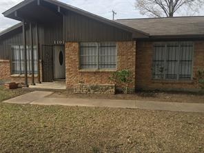 11910 segrest drive, houston, TX 77047