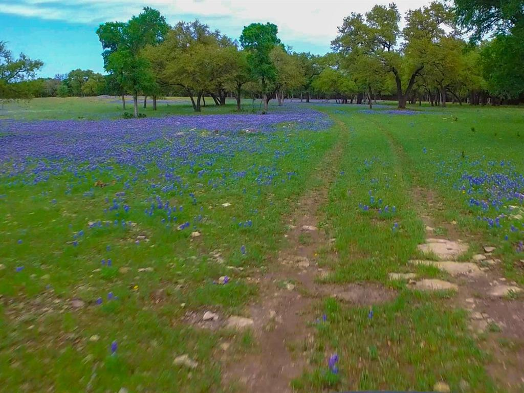 445 County Road 133, Gatesville, TX 76528