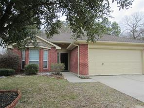 21625 Forest Colony, Porter, TX, 77365