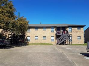 303 spruce street 1-8, college station, TX 77840