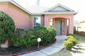 12707 Spruce Circle, Tomball, TX, 77375