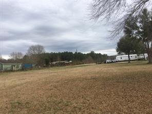 875 county road 379, cleveland, TX 77328