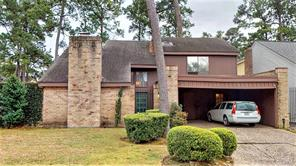 160 Old Bridge, Houston, TX, 77069