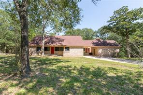 513 Hickory Creek Road, Bellville, TX 77418